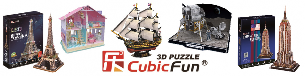 3dpuzzle_cubicfun